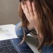 Дети в интернете: опасности онлайн