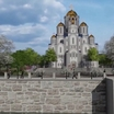В Екатеринбурге 60% опрошенных выступили за постройку храма на месте завода