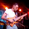 Гитара в рок-музыке