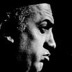 «Федерико Феллини. Май 1964 года»