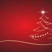 В Енисейске подготовили программу празднования Нового года