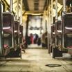 ГИБДД хочет пересадить водителей на общественный транспорт
