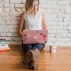Доверие интернет-пользователей к блогерам снижается