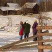 Пострадавшие от паводка в Иркутской области не могут получить помощь