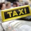 Город без личных авто: утопия или реальность?