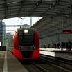 РЖД предложили наказания для пассажиров