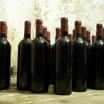В Карелии ограничили продажу алкоголя