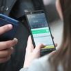 ЦБ выявил проблемы в работе системы быстрых платежей