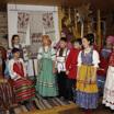 Есть ли будущее у традиционной русской культуры?