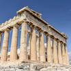 Легенды и тайны Афинского акрополя