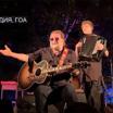 """Концерт """"Аквариума"""" в Гоа был остановлен индийской полицией"""