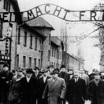 В Польше прошла церемония  по случаю 75-летия освобождения Красной армией узников Освенцима