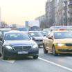 Россия может столкнуться с новым лямбда-штаммом | Автомобилисты призвали бойкотировать посещение летних веранд ресторанов | Грибной сезон начнется с опозданием