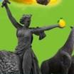 За гранью этики и закона