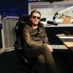 Гость эфира – рок-музыкант Сергей Галанин