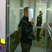 В Саратове задержали двоих подростков, которые планировали атаки на учебное заведение