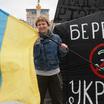 Отрицание русского языка как средство декларации национальной идентичности