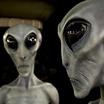 Инопланетяне в науке и массовой культуре