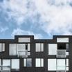 Недвижимость: цены поднимаются, апартаменты легализуются