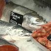 Почему рыба в России такая дорогая?