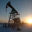 Нефть: большие деньги и большая политика