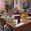 """""""Мы пытались создать мир, чтобы все дети могли адаптироваться"""""""