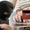Новый вид мошенничества в разгар эпидемии