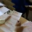 Пробные ЕГЭ  пройдут без участия школьников