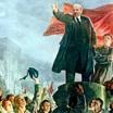 Возвращение Ленина в Петроград