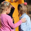Сахалин первым в стране открыл детский лагерь