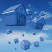 Отложенный пас: выдачи ипотеки в апреле рухнули почти на 40%