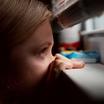 Почему возникают фобии и как с ними справиться?