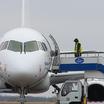 Российские аэропорты получат поддержку в 11 миллиардов рублей