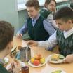 Школьное питание: индекс несъедаемости