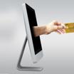 Введен запрет на анонимное пополнение электронных кошельков