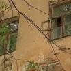 Расселение жителей из аварийных домов