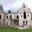 Старые дворянские гнезда и новые владельцы