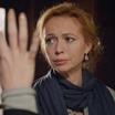 «Спасская»: детективный сюжет, неповторимая атмосфера курортного Сочи и известные актеры!
