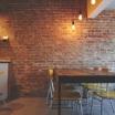Кафе и рестораны с 1 января 2021 не смогут включать в чек чаевые