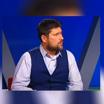 """Василий Колташов: """"После развала СССР на его окраинах пышным цветом расцвел национал-либерализм"""""""