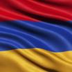 Внутриполитический кризис в Армении: обмен громкими заявлениями