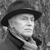 Ушёл из жизни актер Борис Плотников