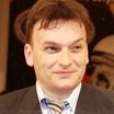 Олег Угольников