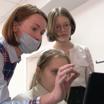 Неделя неформального образования пройдет в Иркутске