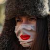 Владимир Болибок: мы постепенно выходим из состояния пандемии...