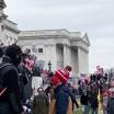 """Эксперт: """"Доподлинно известно, что среди протестующих 6 января в США были провокаторы"""""""