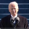 """Эксперт: """"самое сложное для Байдена – сделать то, что он обещал в инаугурационной речи – сделать Америку опять единой..."""""""