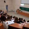 Российские вузы улучшили свои позиции в международном рейтинге университетов