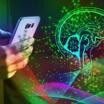 Искусственный интеллект и машинное обучение – основные тенденции и тренды