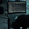 Хакеры наводят ужас по всему миру! Цифровые флибустьеры атакуют...